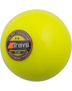 Grays Club Hockeybal
