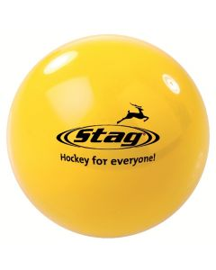 Stag Pro Turf Hockeybal