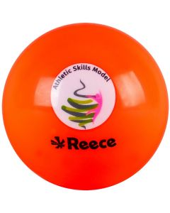 Reece ASM Adaptabal