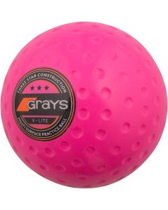 Grays X-Lite Trainingsbal