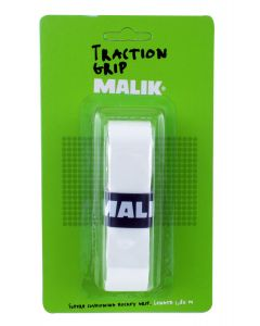 Malik Traction Grip Wit