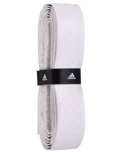 adidas Gripper Hockeygrip