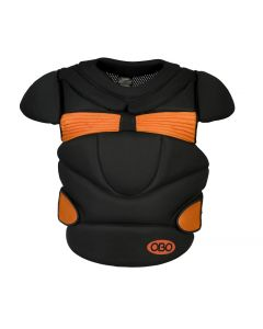 Obo Cloud body armour chest Keeper