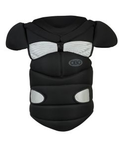 OBO Body Armour Chest