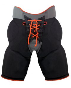 TK PPX 3.1 Safety Pants