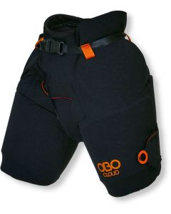 Obo Cloud hotpants Keeper