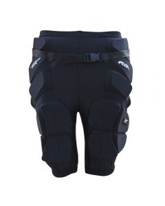 TK PPX 3.2 Safety Pants