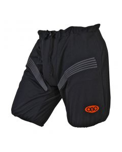 Obo Cloud outerpants Keeper