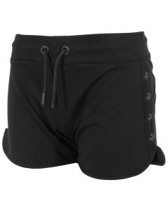 Reece Studio Sweat Short Dames