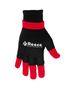 Reece Knitted Ultra Grip Winterhandschoenen