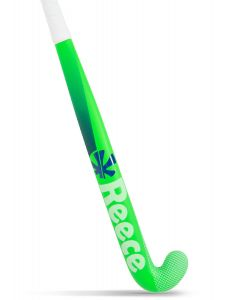 Reece Center Force 115 Hockeystick