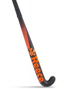 Reece Center Force 130 Hockeystick