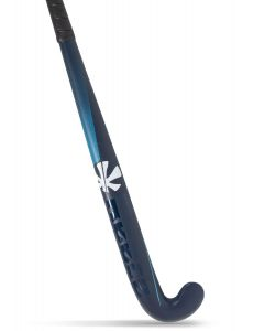 Reece Center Force 140 Hockeystick