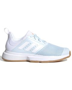 adidas Essence indoor schoenen