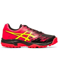 Asics Gel-Blackheath 7 GS Hockeyschoenen
