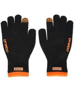 Brabo Wintergloves Swipe
