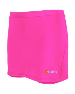 Grays Apex Skort