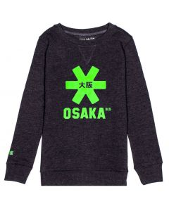SWEAT-BLACK-GSTAR