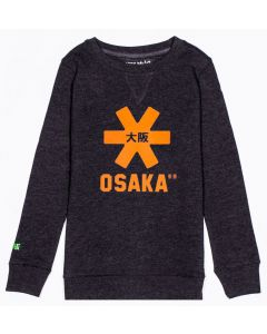 SWEAT-BLACK-OSTAR