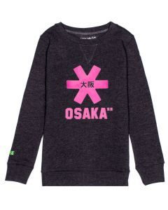 SWEAT-BLACK-PSTAR