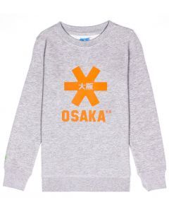 SWEAT-GREY-OSTAR