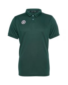 Indian Maharadja Boys Tech Polo