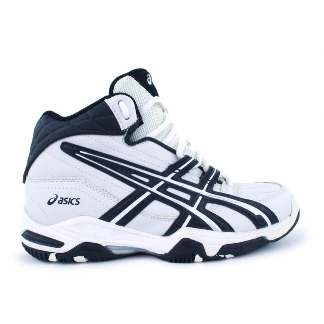 asics crossover Cheaper Than Retail Price> Buy Clothing ...