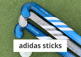Gryphon Hockeysticks Sale